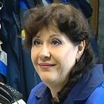 Светлана Панченко