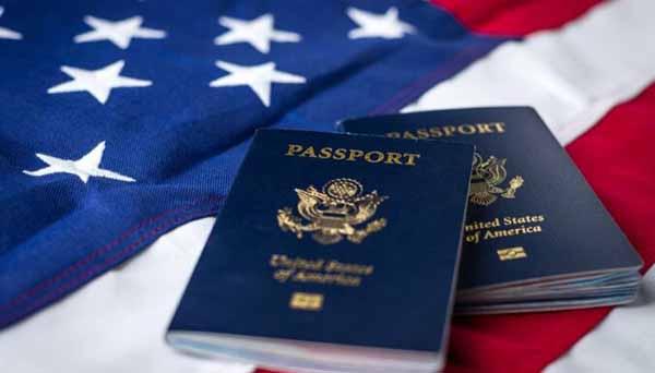 100 экзаменационных вопросов на гражданство США