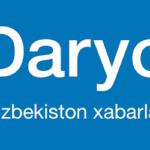 Новости Узбекистана на узбекском языке от daryo.uz